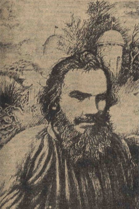 diodorov