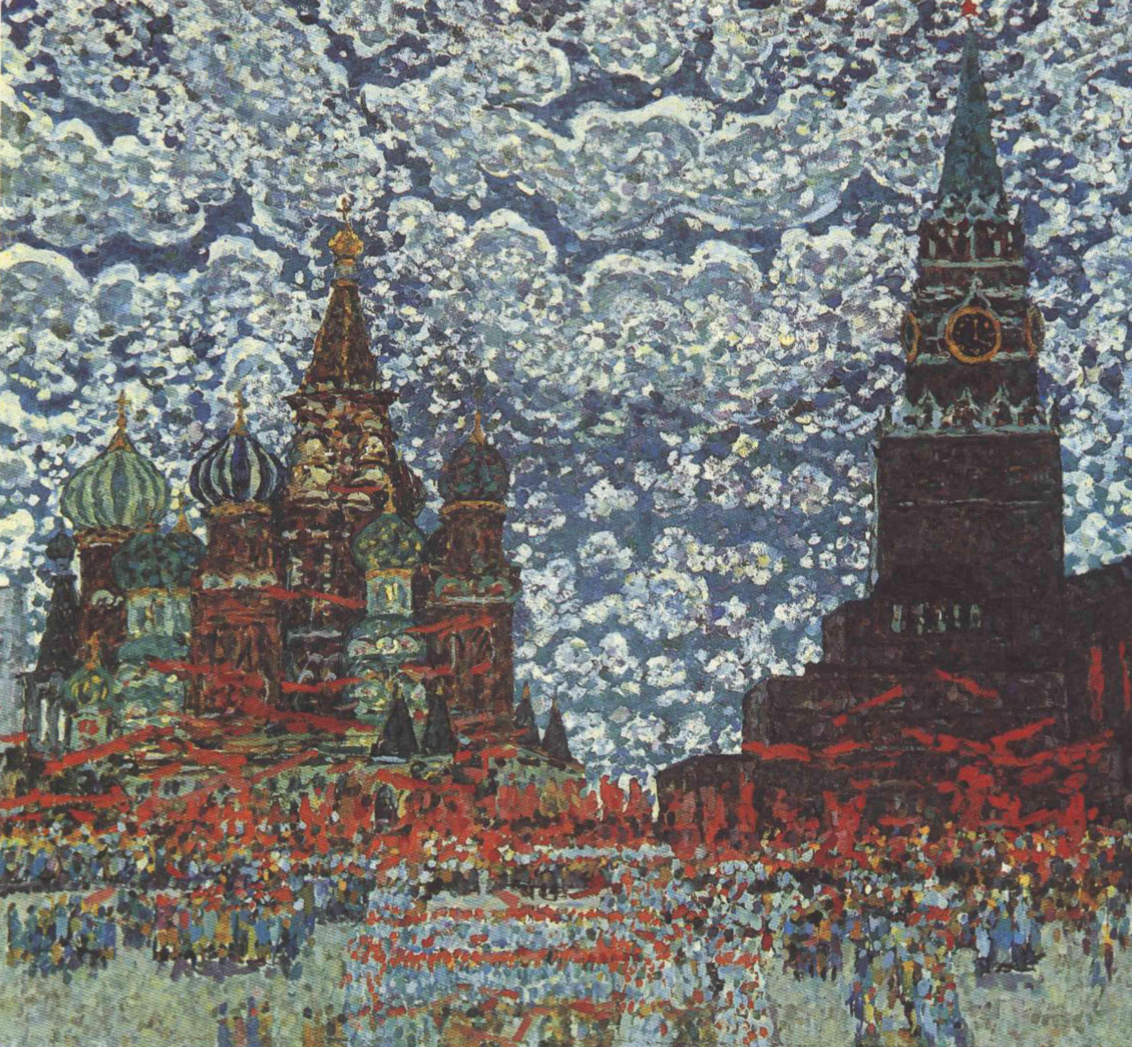 http://babanata.ru/wp-content/uploads/2013/03/domachnikov.jpg height=960 height=601
