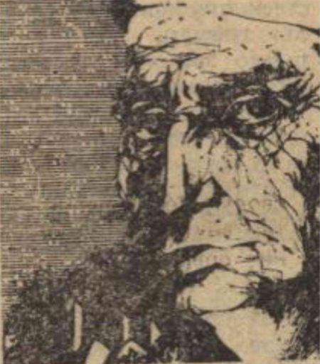 gusejnov1