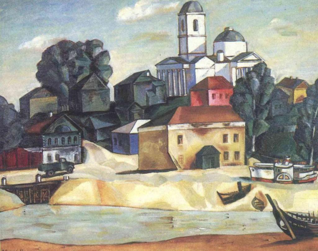 rochnev2