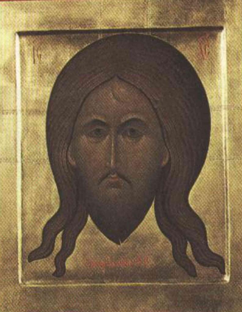 rudoj1