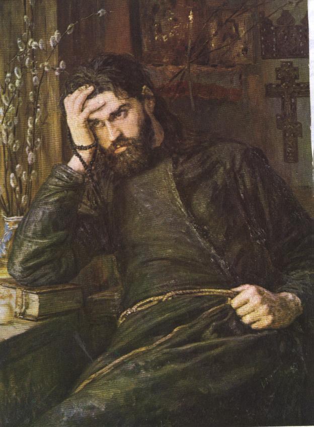 savicskij