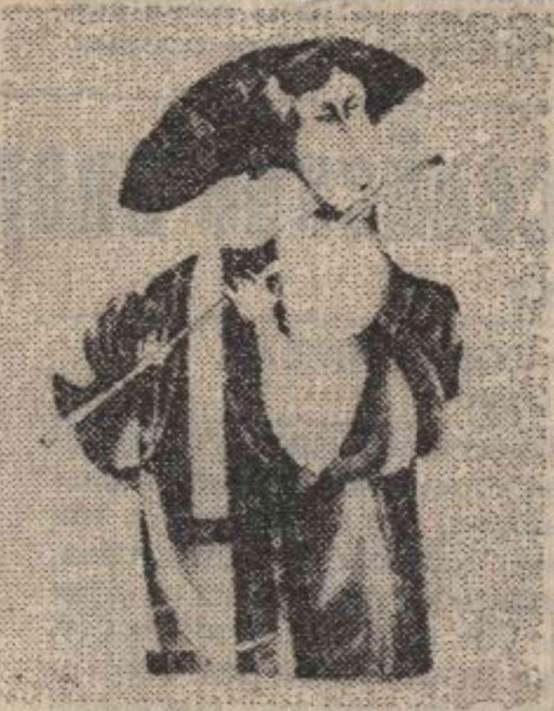 saruhanov2