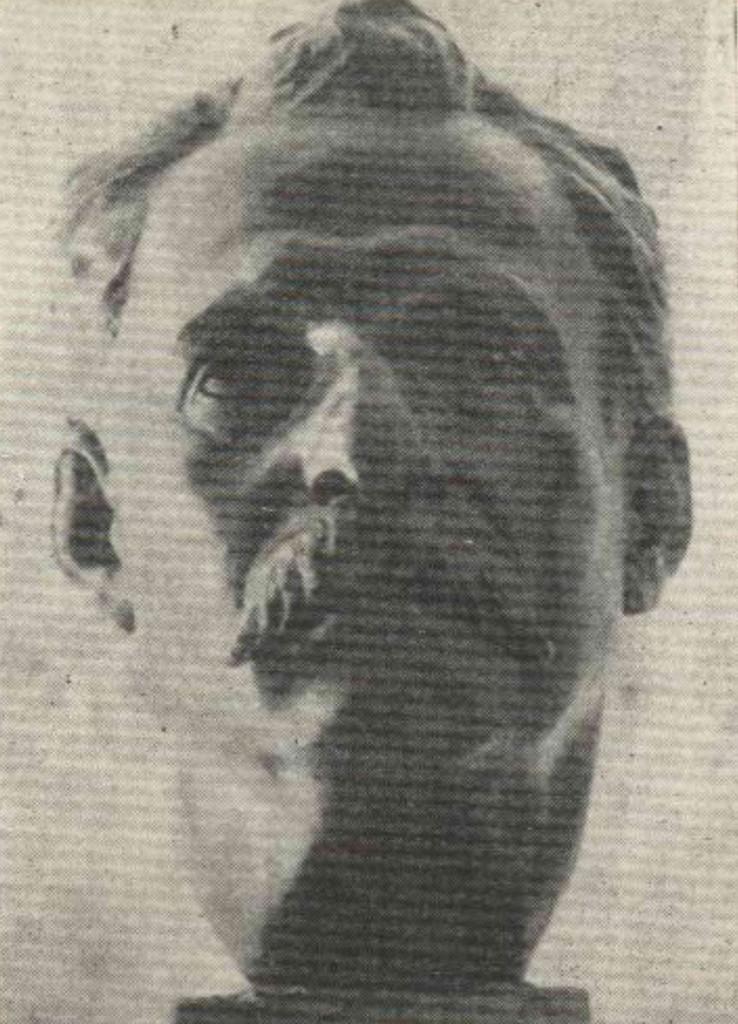 spiridonov1