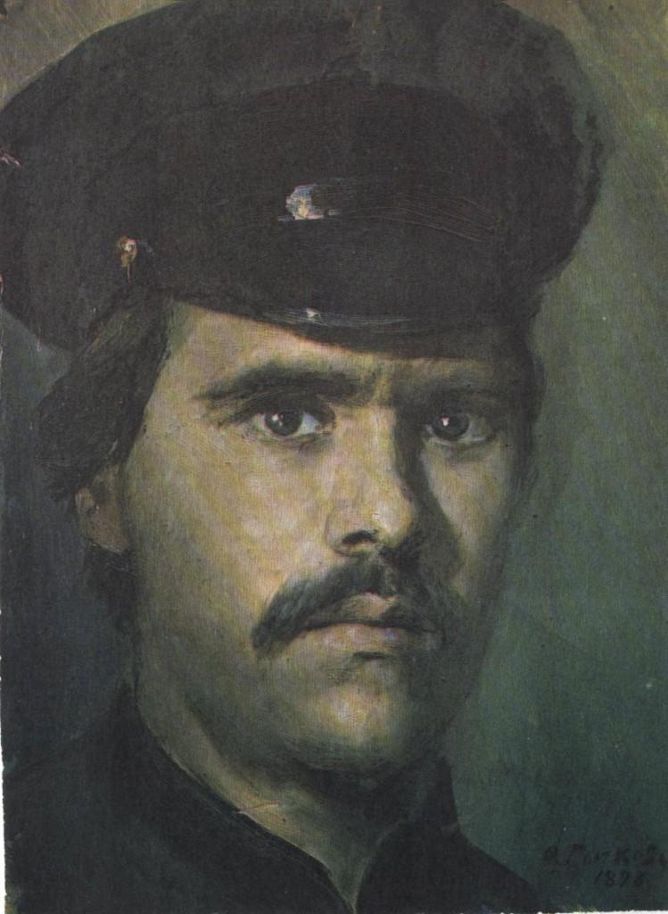 sychkov 004