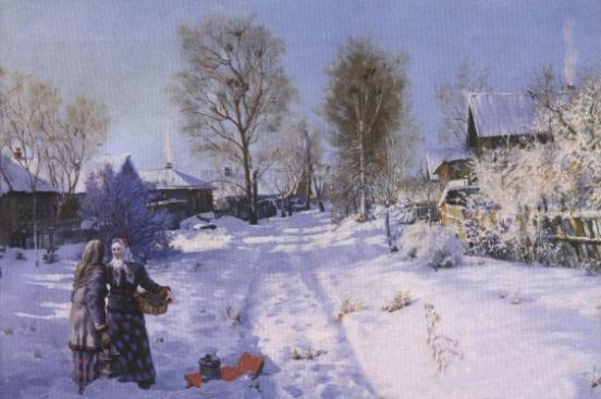 sergeev155
