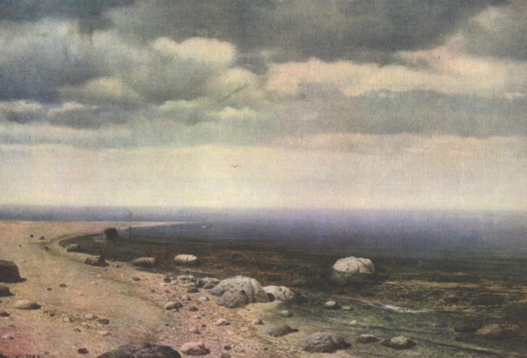 sudkovskij1