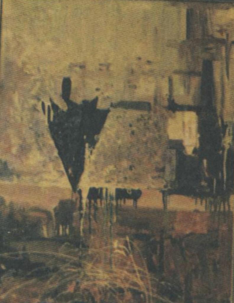 surikov i2
