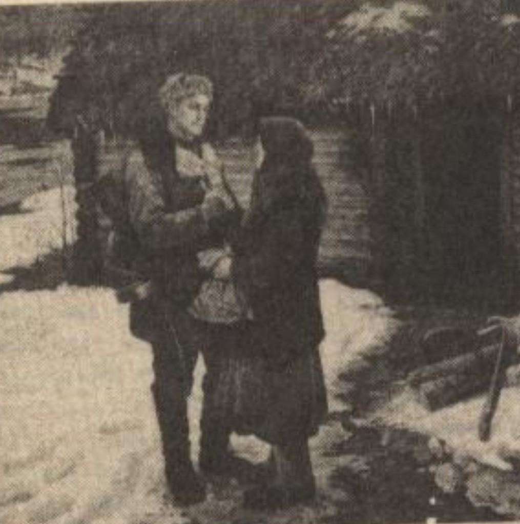 sysoev