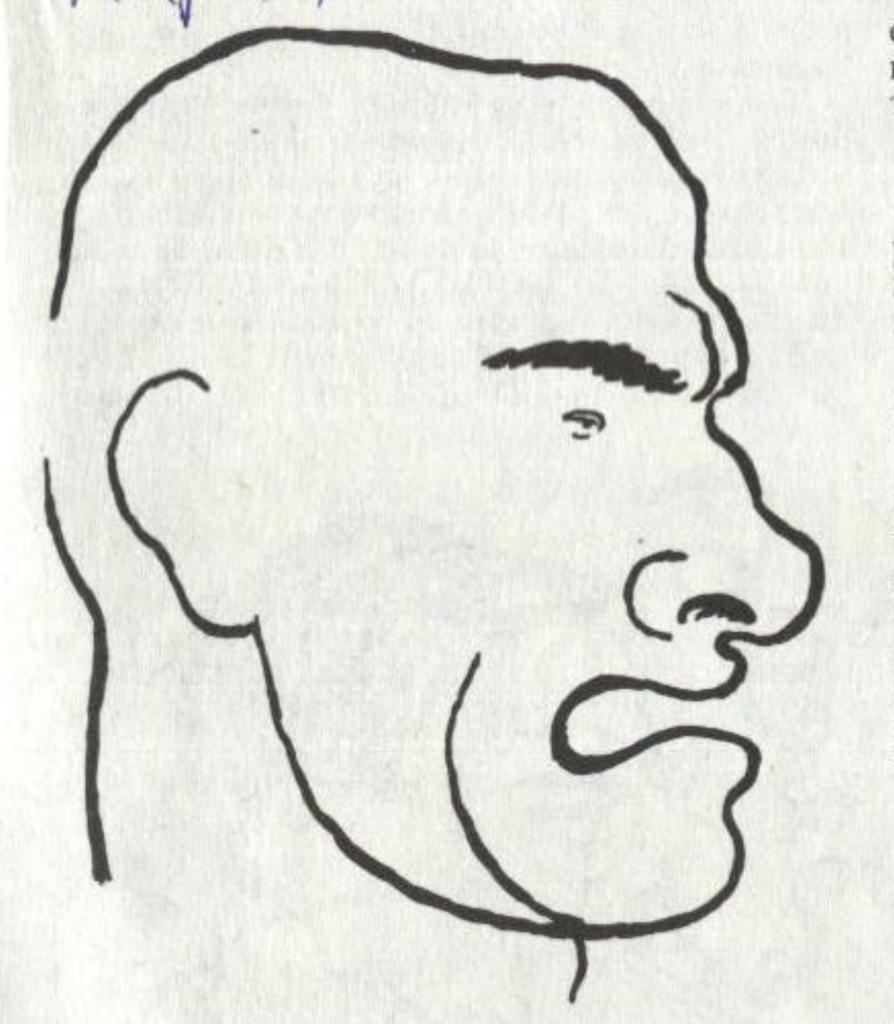 sinjakova1