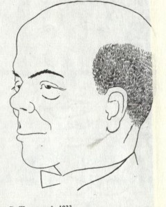 sinjakova12