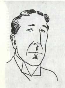 sinjakova13
