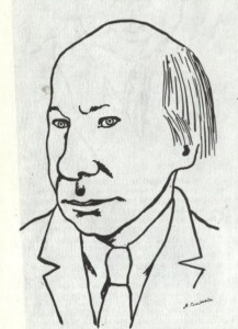 sinjakova14