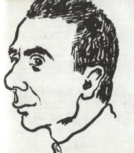 sinjakova9