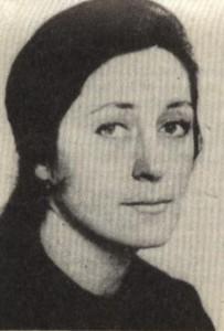 sochinskaja1