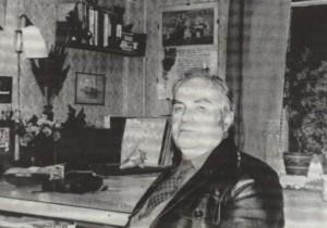 sotskov