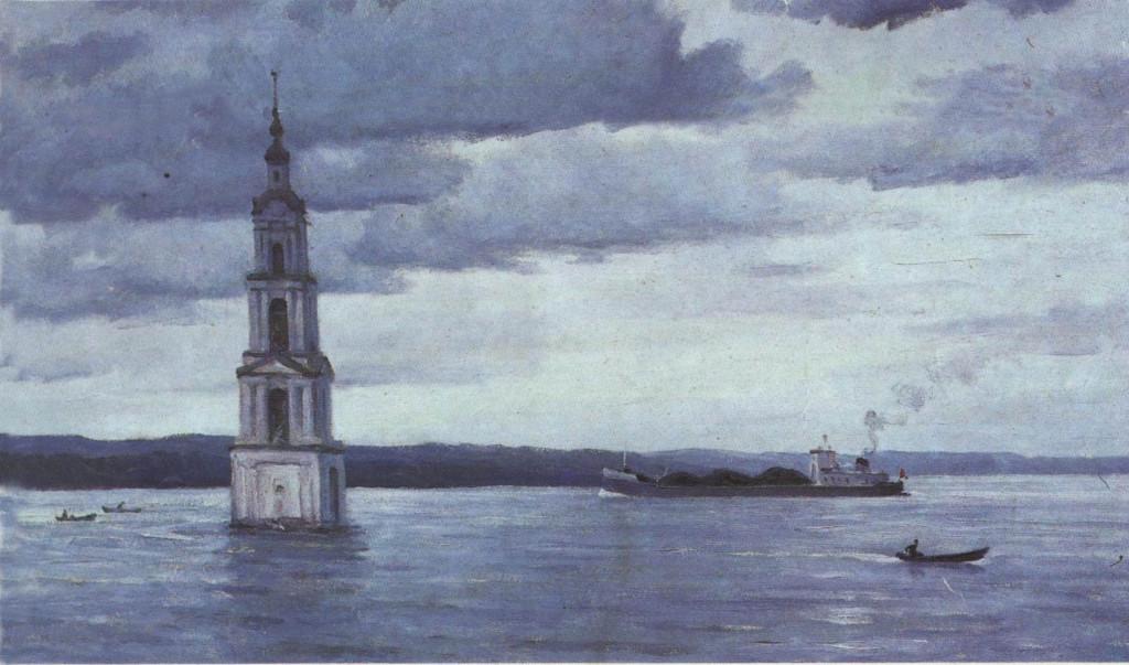 sotskov4