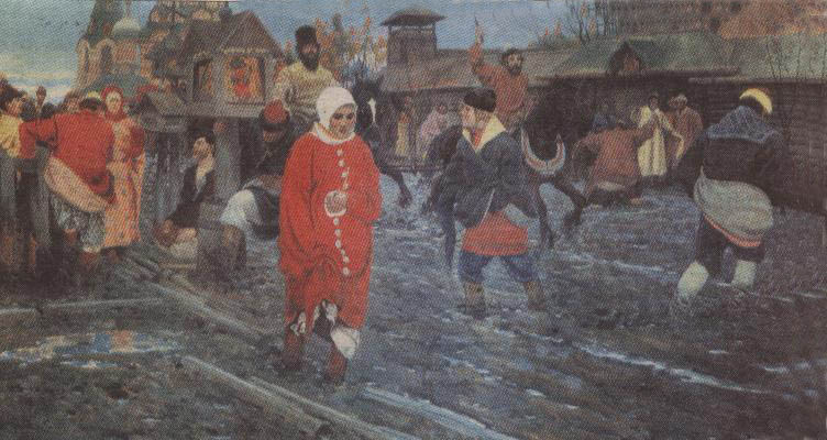 rjabuchkin 1