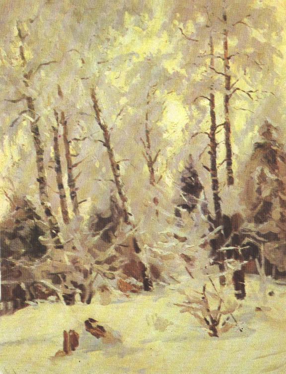 sokolov-skalja 002