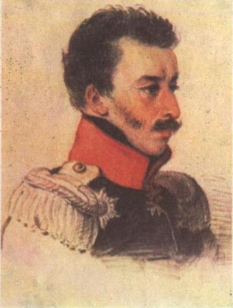 sokolov4