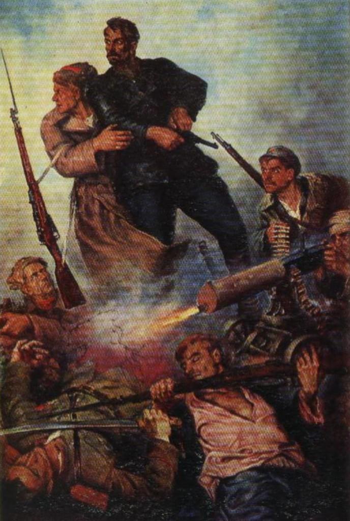 sokolv-skalja1