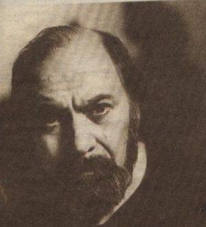 lazarev2