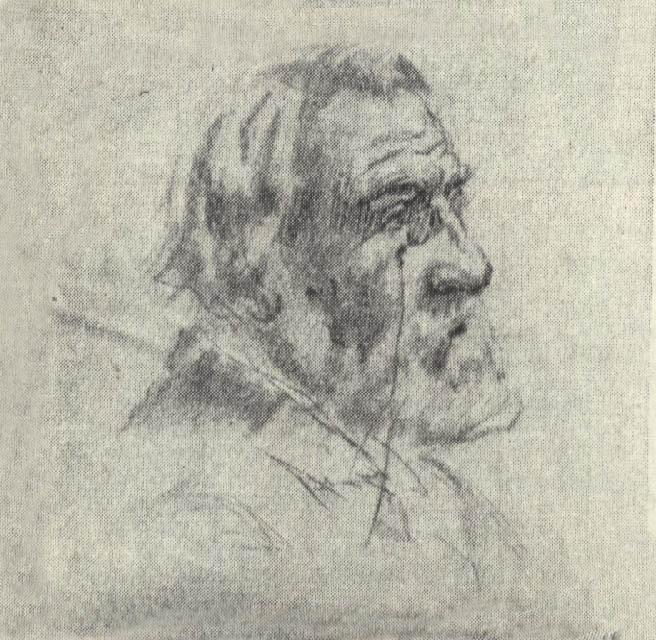 lipgart
