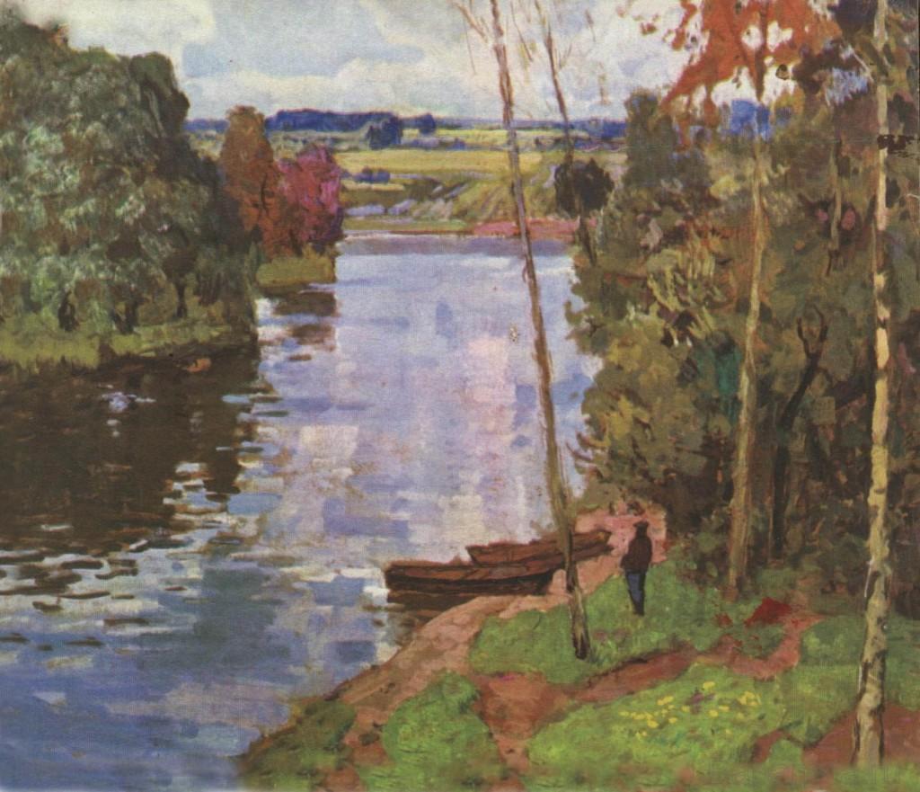 poljuchenko