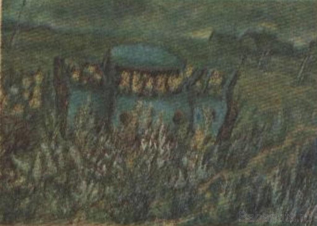 potapov