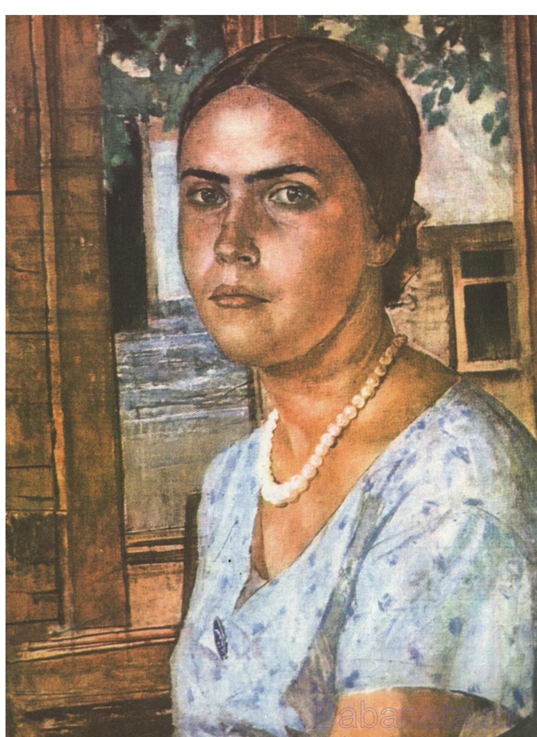 Советские женщины в рисунках 25 фотография