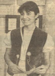 petviachvili1