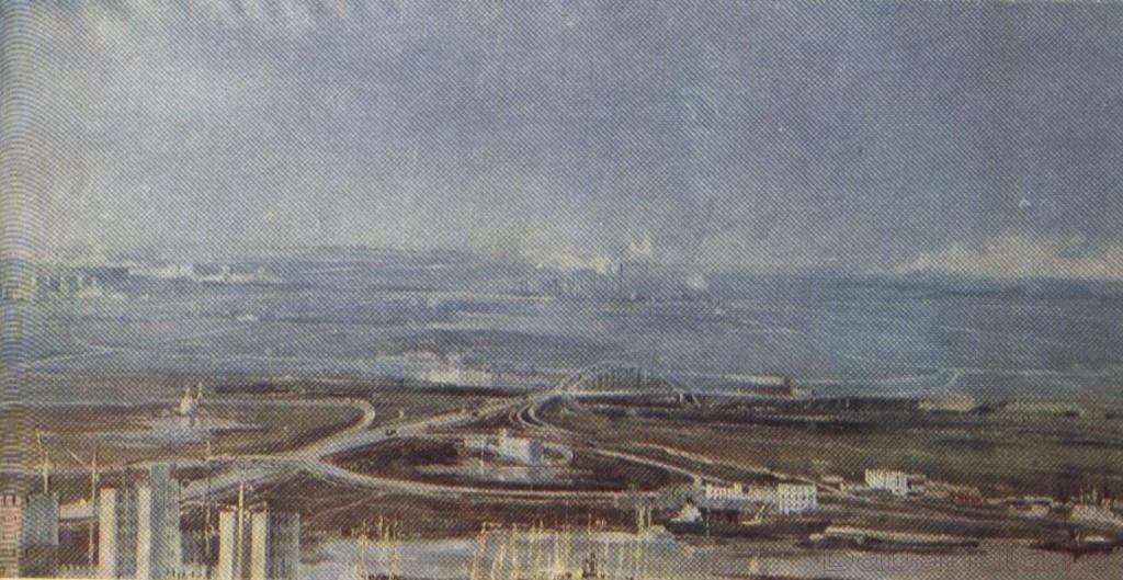 pimenov 005