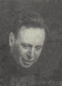 pimenov1