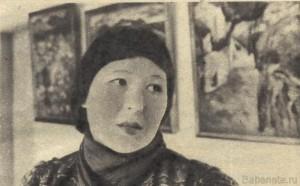tanasenko1
