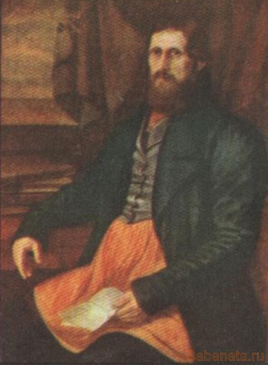 tarhanov2
