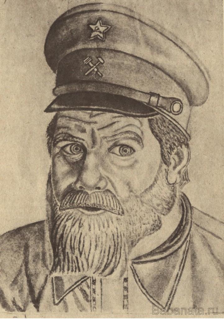 selivanov1