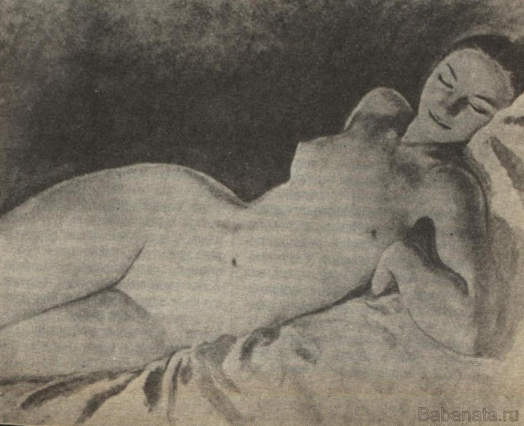 serebrjakova26