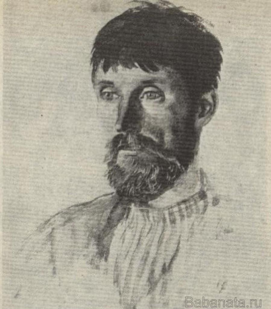 serebrjakova5