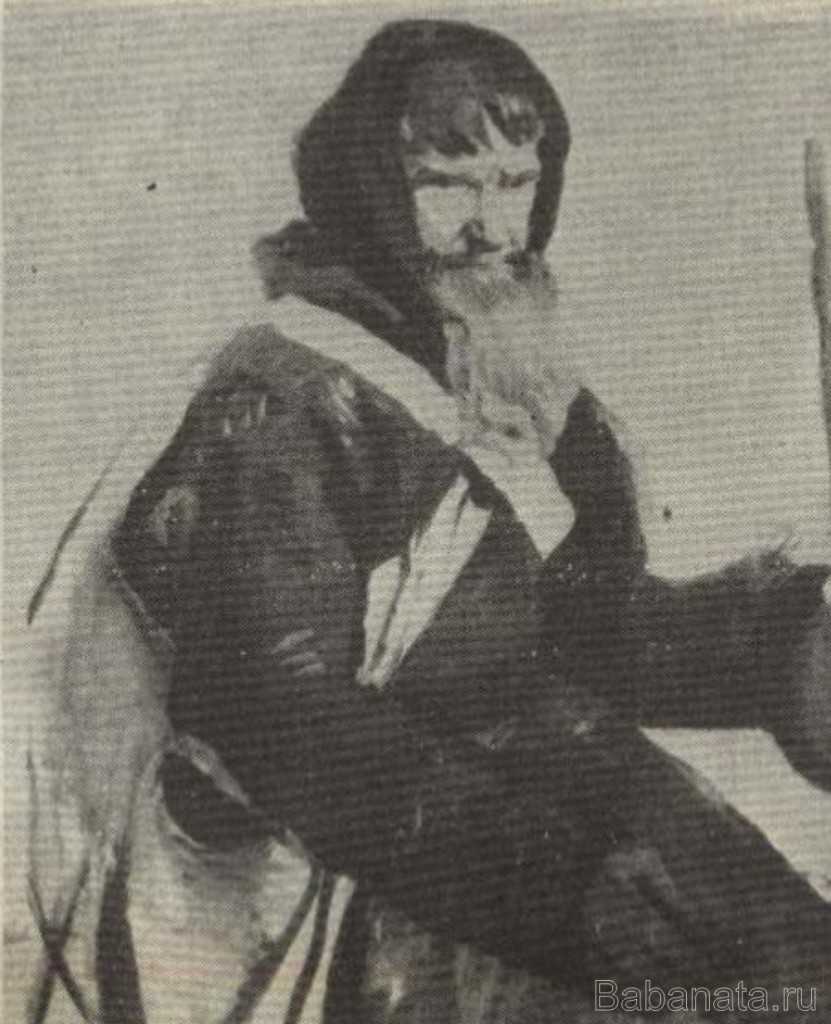 serebrjakova6