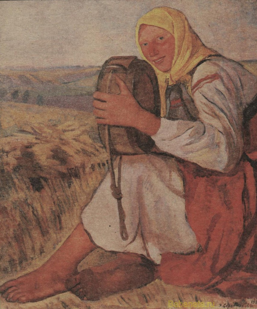 serebrjakova9