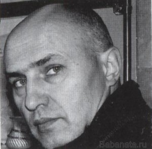 tkachenko 003