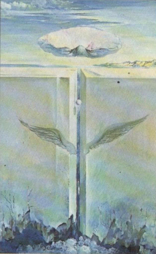 orlovskij v2