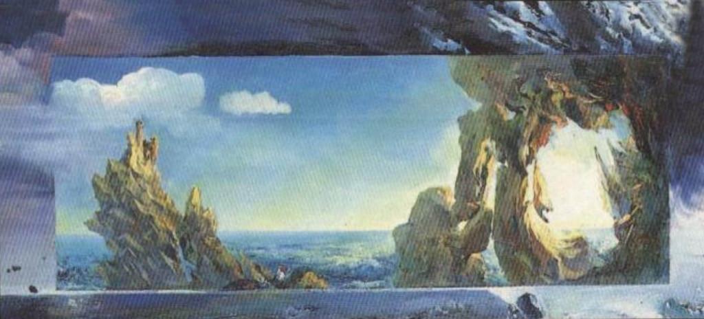orlovskij v6