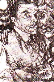 кузнецов11
