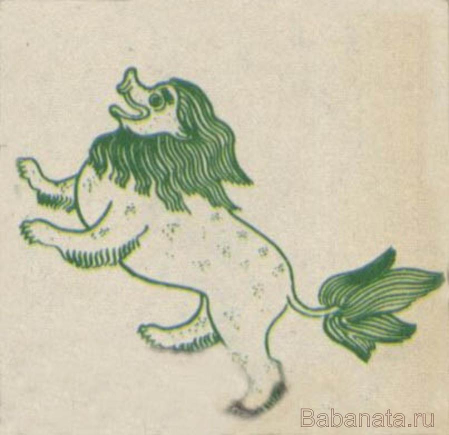 ocirov