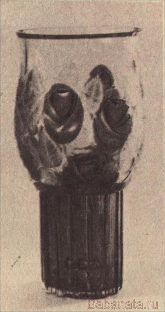 ostroumov1