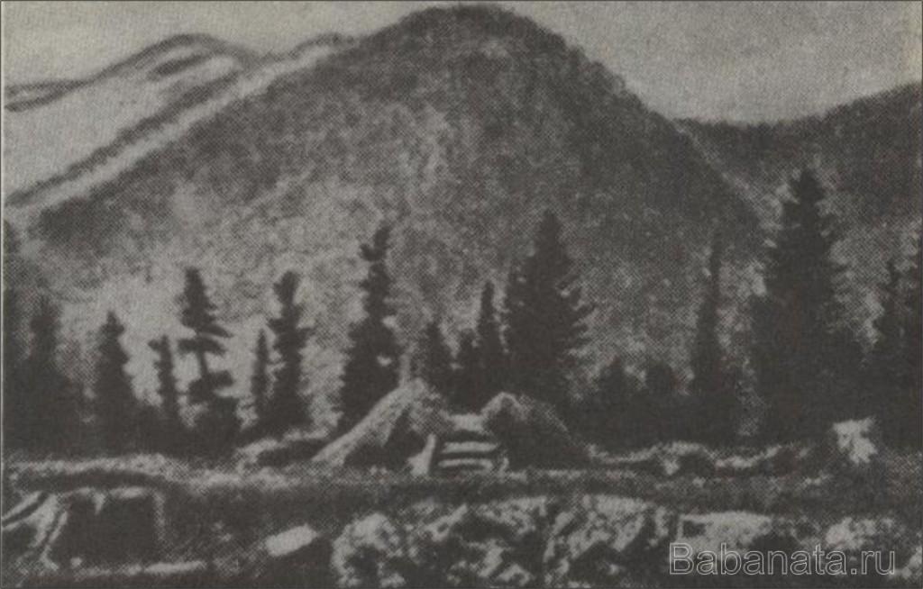 chekanovskij1