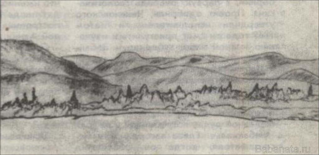chekanovskij3