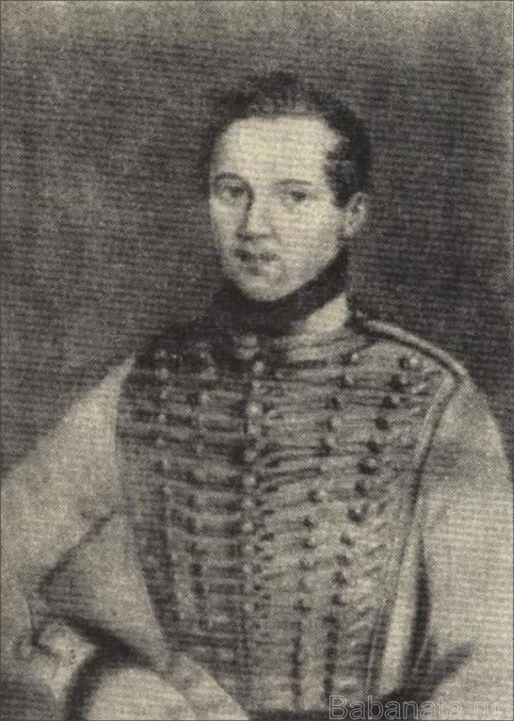 chelychev1
