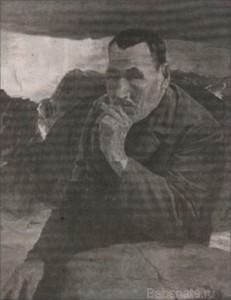 choros-gurkin1